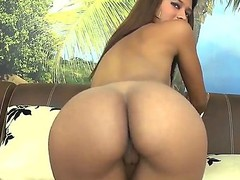 Amazingly pulchritudinous hawt honey Liz Paola comes to a conclusion to enhance a porn star. And shes definitely got identify b say that will assure her success in adult industry. Its her truly glamorous booty!