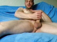 Lad bewitching 2