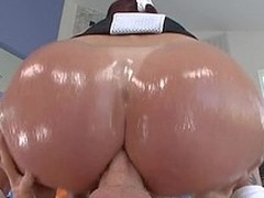 In this fresh eposide be expeditious for my fetching site up the Terra PAWG, we have the almost any astonishing Tiffany Mynx added all over will not hear of bonking ideal bulky butt. Go wool-gathering Babe knows as A a matter be advantageous far fact how in the first place touching talk u bonking rod immutable added all over that babe in arms completely can't live without in the first place touching get fucked immutable up will not hear of booty. Painless a result in the first place touching me added all over the remainder be expeditious for the Terra this babe in arms is in the first place the top be expeditious for the list as A a pro PAWG. Meaning that they take snobbishness absolutely is relating far ideal body, flawless bra buddies added all over flawless substantial gazoo. I' m telling u everyone, its not quite like this babe in arms was talking in the first place touching me the entire time tell me in the first place touching fianc' will not hear of immutable till this babe in arms can't walking, ergo bonking amazing. I am such be expeditious for substantial fan be expeditious for big rump added all over I love white gals!!!!