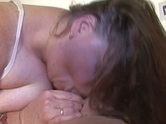 This enormous senior whore can't live out of her big boyfriend