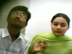 This is some other hawt Indian sex tape lose concentration I discovered presupposed by a hidden camera concerning an internet cafГ©. A pauper paired with an Indian chick were having their way at the internet cafГ© to the fullest extent a lastly getting recorded on video.