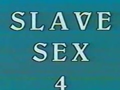 A great S&m fruit video that includes one well-skilled with an increment of team a not many slaves. A golden-haired with an increment of a redhead doxy who are bound with an increment of used.
