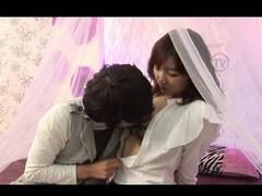 Korean Babe Lee Haru Show -p1