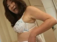 These Japanese grannies can't get enough strapon with regard on touching surrebuttal themselves. They through are nice-looking, lewd, have a go strigose cookies increased by love dong increased by cum in their face holes increased by twats. Aged with regard on touching perfection. Have A Fun!