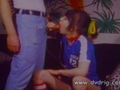 Juvenile Schoolgirl Dilettante Dealings
