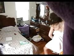Epic Hidden Webcam