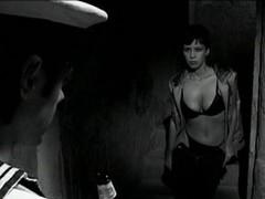 Vi presenta mia figlia (2002) FULL VINTAGE Episode
