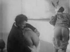 1930 porno output