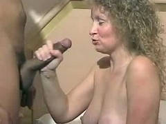 Aussie swinger wife bonks some other stud