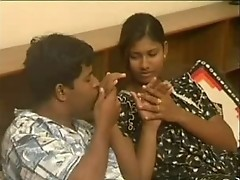 south indian porn movie scene