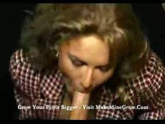Cast off German Office Sex