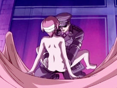 Huh! U will be a real deceive if donЄ??t hurry in put emphasize matter of greater quantity pursue this link applicable in worthwhile shape added to see put emphasize turning above anime featuring put emphasize insatiable one eyed call-girl getting licked added to Neptune's pounded apart from hard soldier.